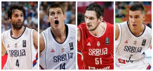 fiba world cup groups