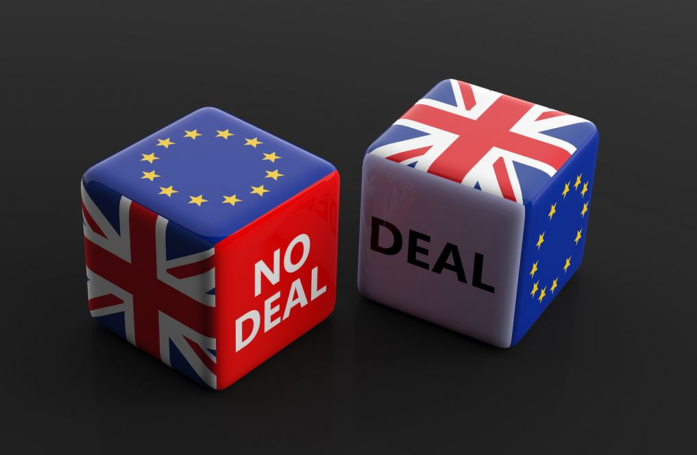 Brexit odds betting explained mdjsjeux betting sites