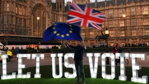bookmakers brexit prediction market uk politics betting