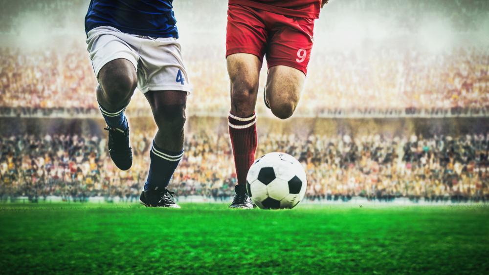 Soccer Odds Explained