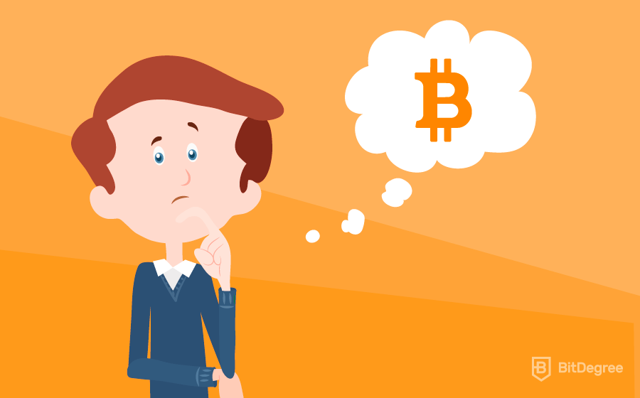 how blockchain is changing finance mining works
