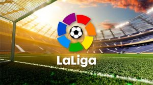 la liga betting spain league tips