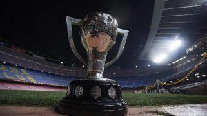 spain football la liga prediction