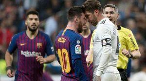 spanish premier la league predictions