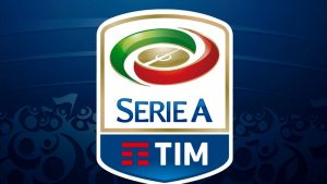 italian serie a betting tips odds streaming