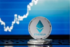 ethereum eth price prediction 2020