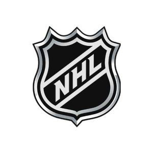 nhl hockey puck spread