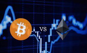 ethereum price in the future