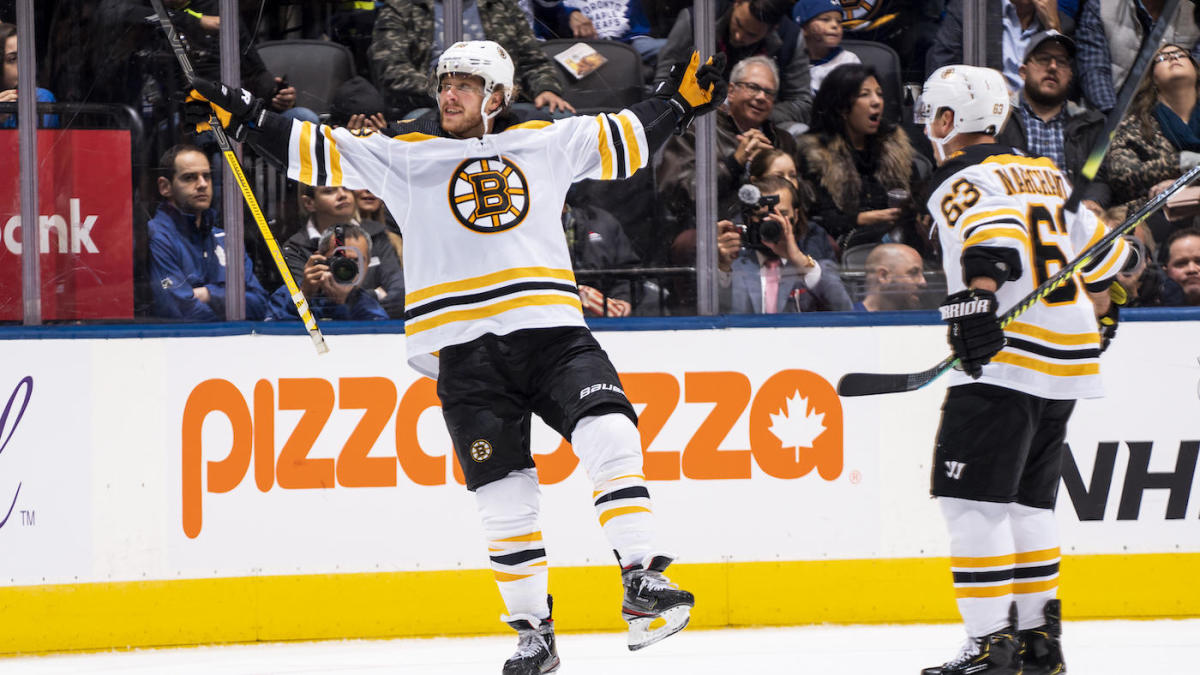 Best nhl games to bet on today trading binary options strategies and tactics pdf reader