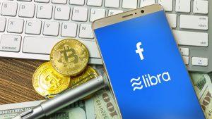 facebook libra bitcoin long term forecast 2020