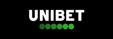 logo baru unibet