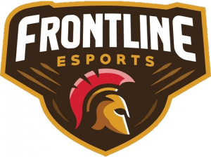 frontline game online tabletop gaming itc