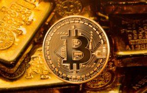 btc prediction bitcoin expected price