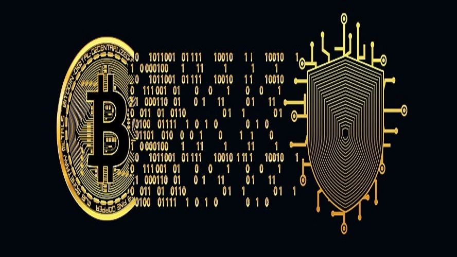 send money online anonymously bitcoin wallet anonymous