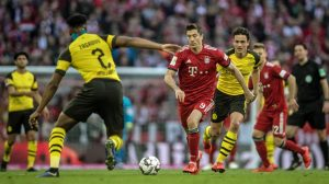 german bundesliga odds betting tips