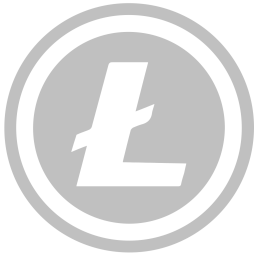 when will litecoin dollar hit 1000