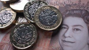 best biggest uk online bookies bookmakers bookmaker