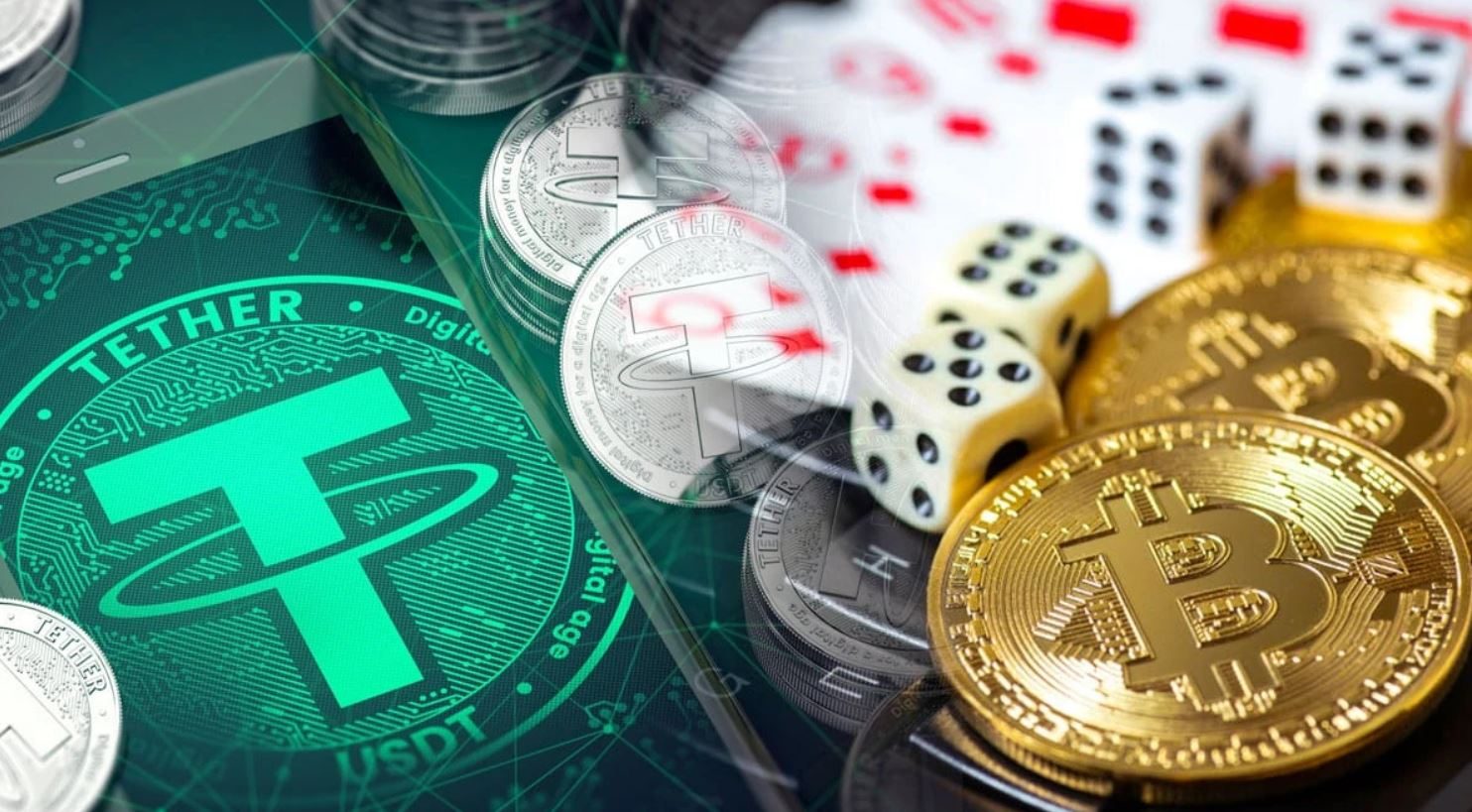 are cryptocurrencies betting anonymous wallet sportsbook bitcoin