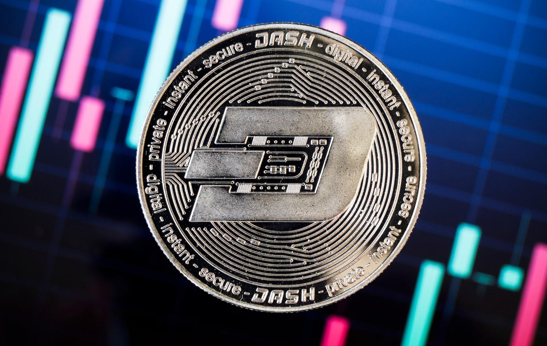 Conclusion dash payment system