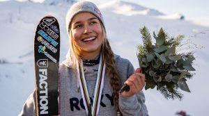estonia the richest sport