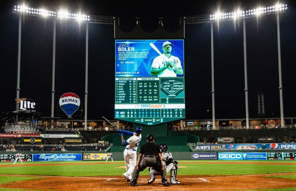 baseball betting tips underdogs systems
