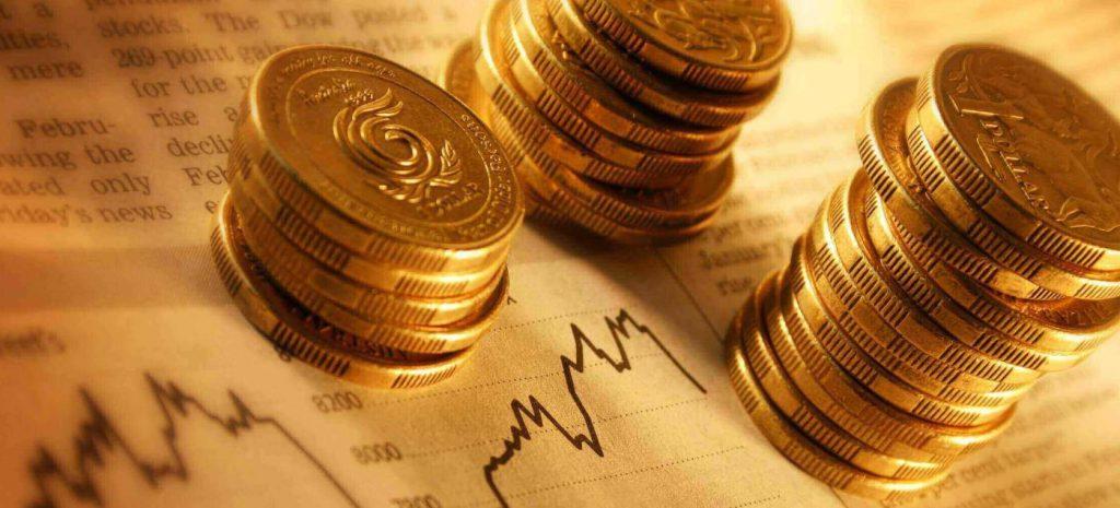 bankroll management sports betting