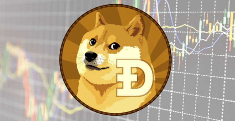 where to spend sell mine dogecoin calculator