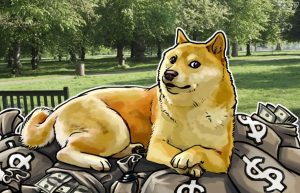 doge converter 1 dogecoin to euro usd