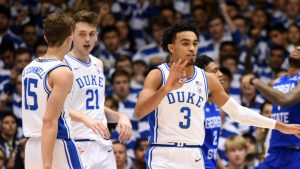 ncaa march madness 2020 indianapolis schedule streams