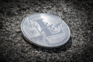 how to earn free litecoin online