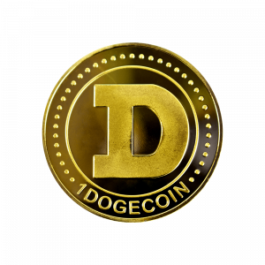 free dogecoin casino blockchain transactions scrypt review