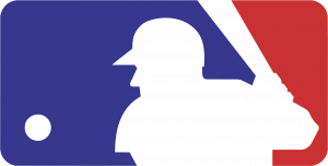 mlb 2020 season betting predictions systems expert