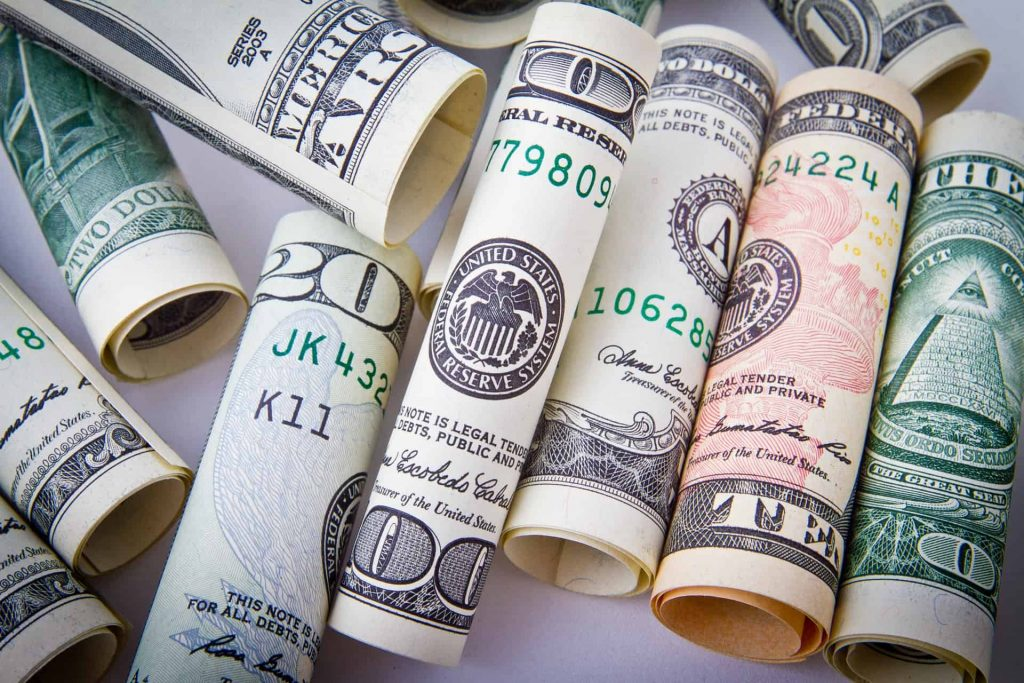 sport betting strategies system that work