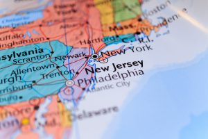 new jersey horse betting online