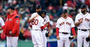baseball betting systems handicap mlb scandals