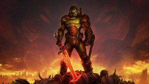 doom event fps eternal esports