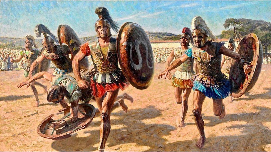 history of modern sports rituals cuju