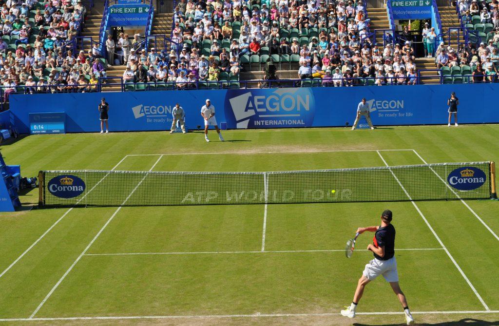 tennis betting strategy system gambling markets analysis