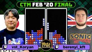 tetris esports tournaments future games fans stream
