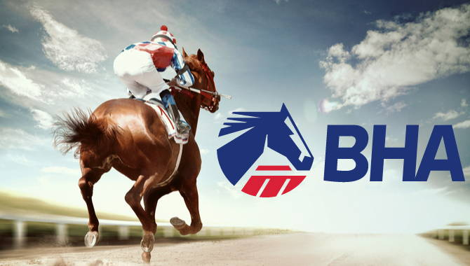 horse racing bha fixtures industry