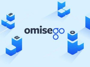 what is omisego cryptocurrency