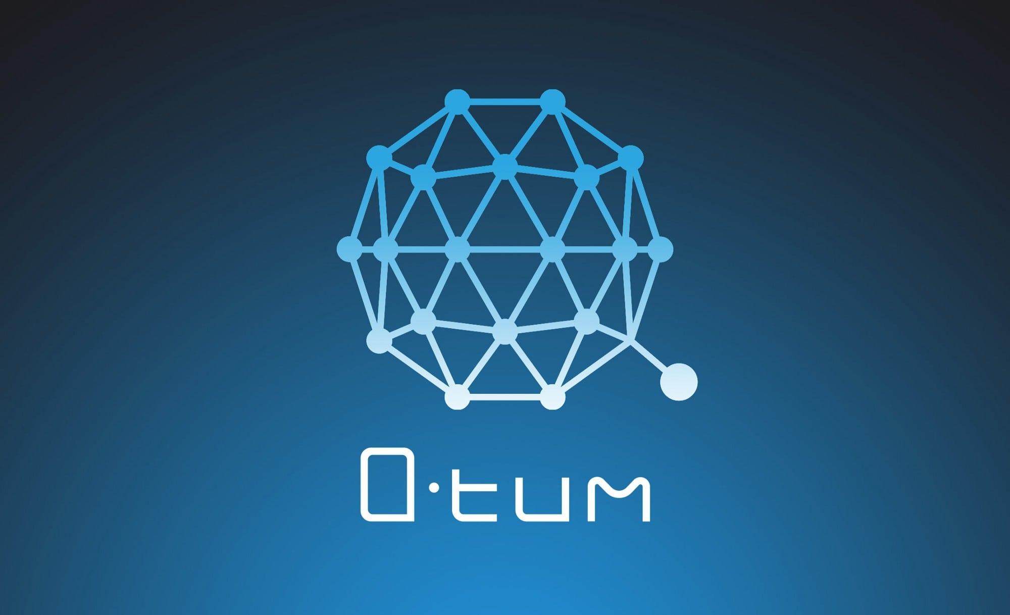qtum crypto exchange