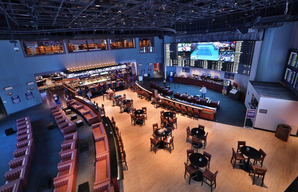 online sports betting in nj new jersey