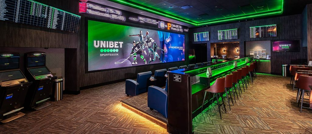 unibet cycling snooker cricket