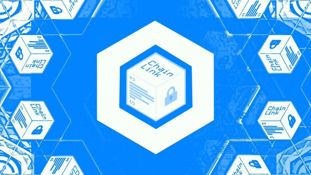 where to buy free chainlink crypto coin