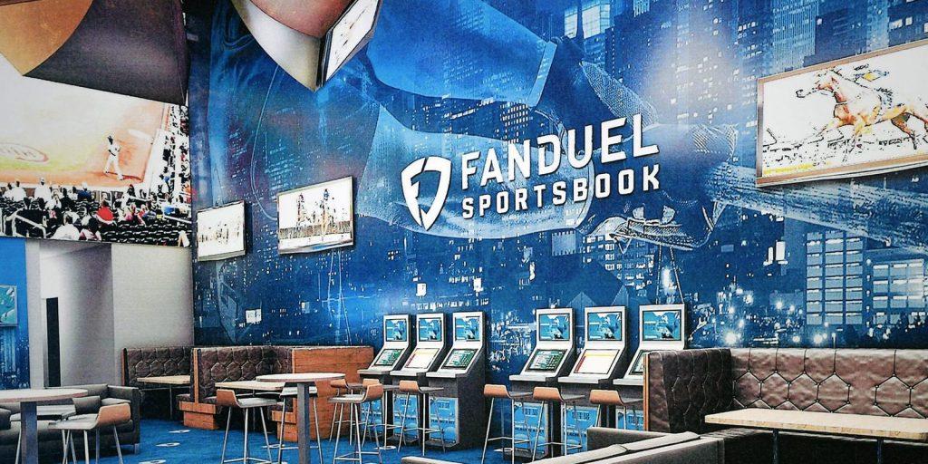 best nj sportsbook fanduel bonus promo promotions