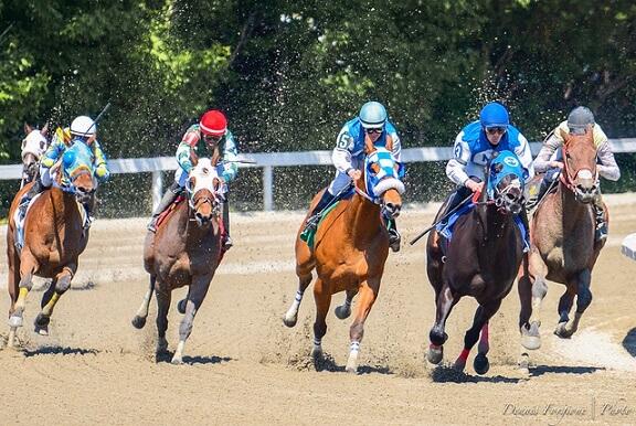 horse racing betting uk