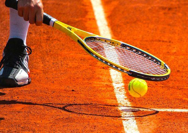 know tennis