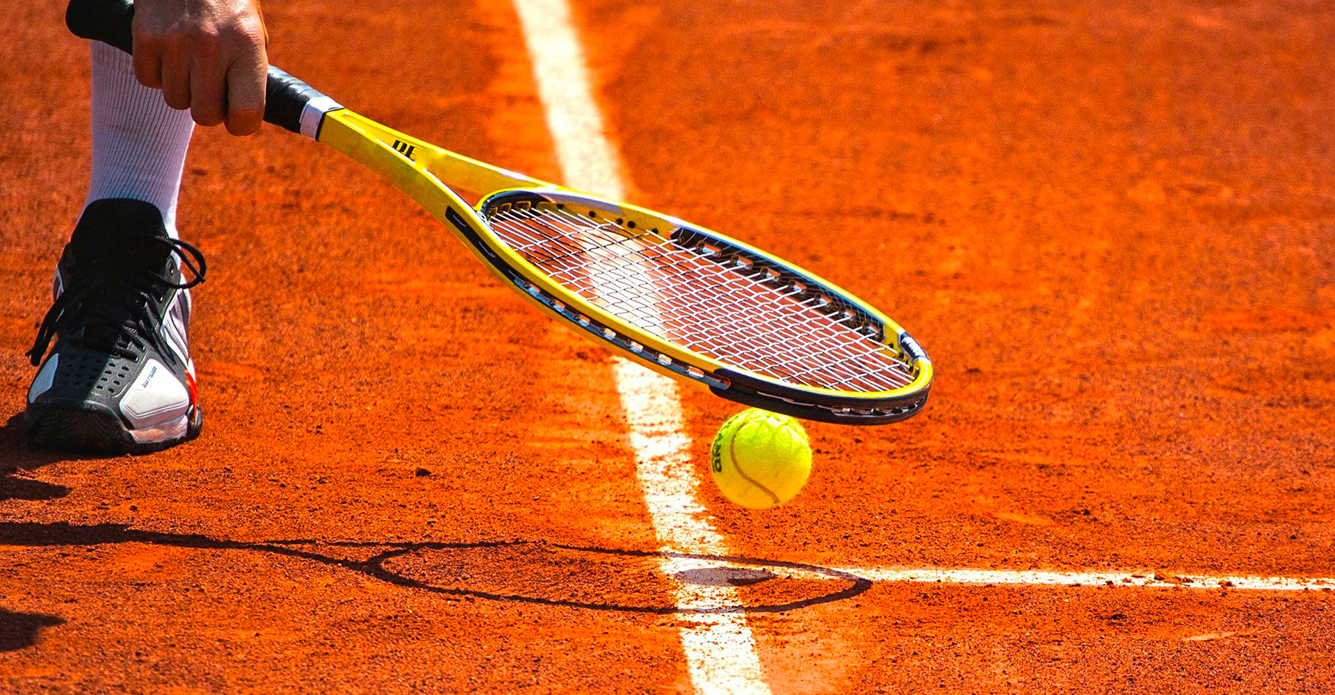 tennis sports betting