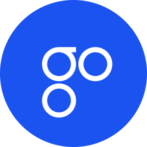 omisego coin buy crypto review ico price